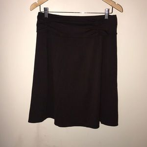 Athleta Skirt